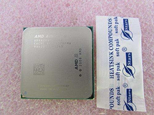 AMD adx620wfk42gi Athlon II X46202