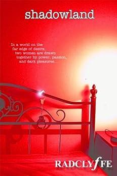 shadowland (English Edition) par [Radclyffe]