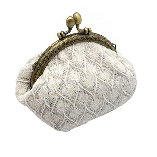 sac-a-main-yogogo-femme-retro-vintage-coin-petit-portefeuille-moraillon-pochette