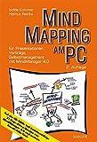 Mind Mapping am PC: für Präsentationen, Vorträge, Selbstmanagement mit MindManager 4.0