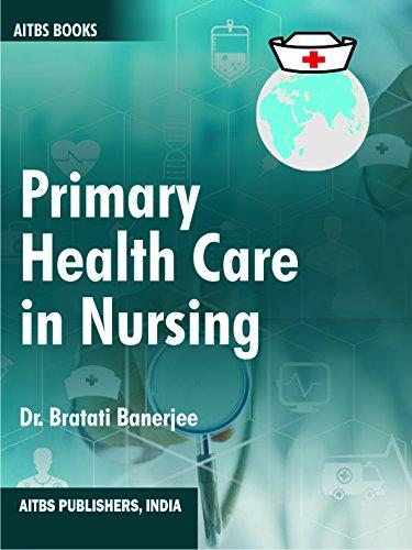 Primary Health Care in Nursing