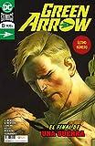 Green Arrow vol. 2, núm. 13