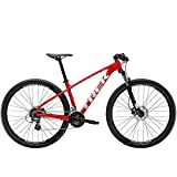 VTT TREK Marlin 6 Rouge - 17,5
