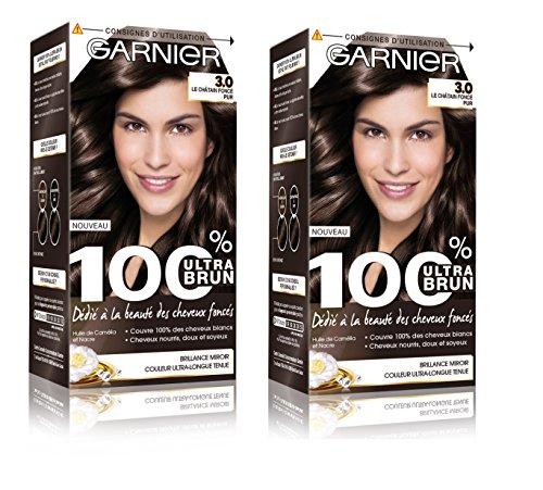 garnier-100-ultra-brun-coloration-permanente-chatain-le-chatain-fonce-pur-30-lot-de-2