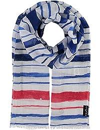3dae716e53cf Amazon.fr   Fraas - Echarpes et foulards   Accessoires   Vêtements