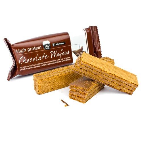 minceur-d-wafer-cioccolato-nocciole-duo-ricco-in-proteine