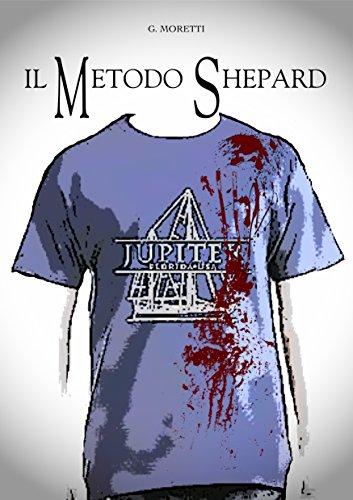 Il Metodo Shepard