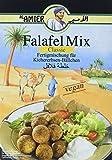 Al Amier Falafel-Mix, Fertigmischung, 12er Pack (12 x 200 g)