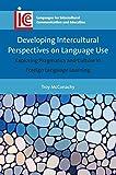 Developing Intercultural...