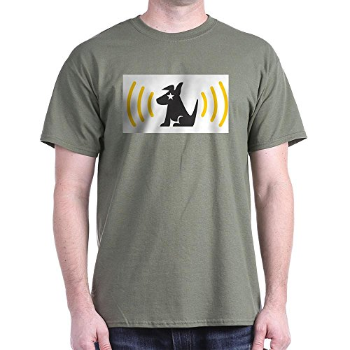cafepress-sirius-xm-t-shirt-100-cotton-t-shirt