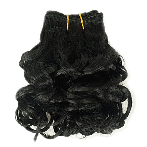 black-star-extension-de-cheveux-oprah-4-27-hw-3-tissage