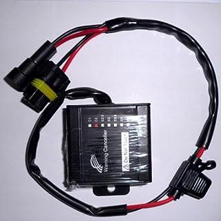 ASD Tech C2Regler