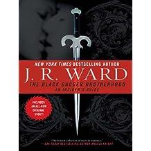 The Black Dagger Brotherhood: An Insider's Guide (English Edition)