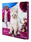 TRIXIE Adventskalender für Katzen - 2017