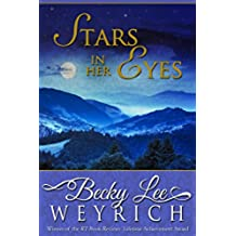 Stars in Her Eyes (English Edition)