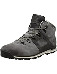 Timberland Herren Gt Scramble_gt Scramble Mid Leather W Combat Boots