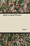 Guide to Ajanta Frescoes