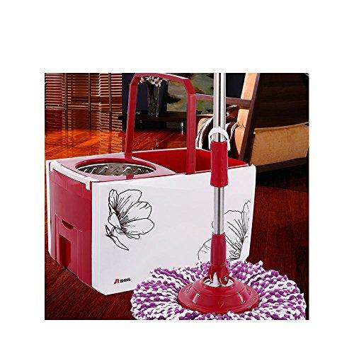 mrslittle-lee-mop-doble-y-juego-de-cesta-con-la-rueda-tipo-de-presion-de-mano-rotatorio-de-uso-gener