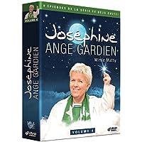 Joséphine, ange gardien - Saison 4