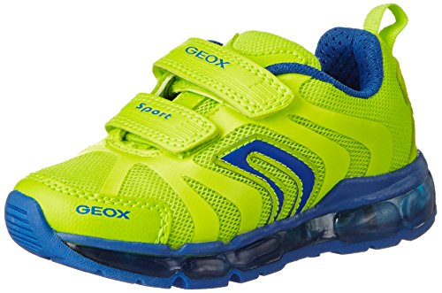 geox-j-android-c-sneakers-basses-garcon-jaune-fluo-yellow-royalc2hk4-33-eu