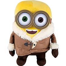 Joy Toy 5598Minions Bob en Expedition juguete