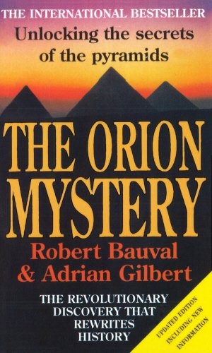 the-orion-mystery-unlocking-the-secrets-of-the-pyramids