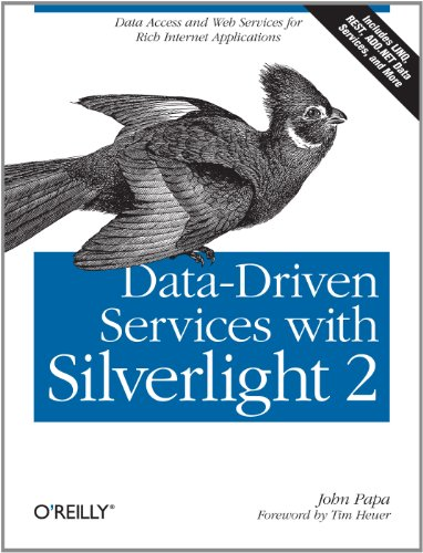 data-driven-services-with-silverlight-2-data-access-and-web-services-for-rich-internet-applications