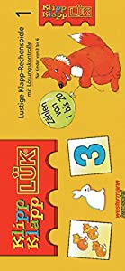 Westermann Lernspielverlag - Juguete (importado)
