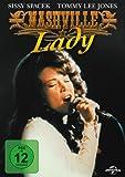 Nashville Lady kostenlos online stream