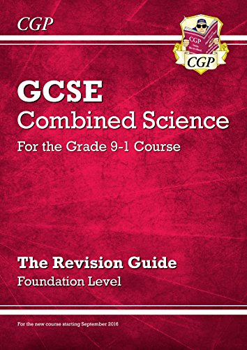 Pdf] download new grade 9 1 gcse biology aqa revision guide with.