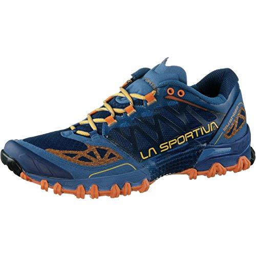 La Sportiva Bushido Scarpe da Trail Corsa - AW18-46