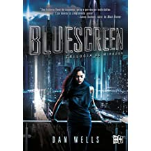 Bluescreen (El Mirador)