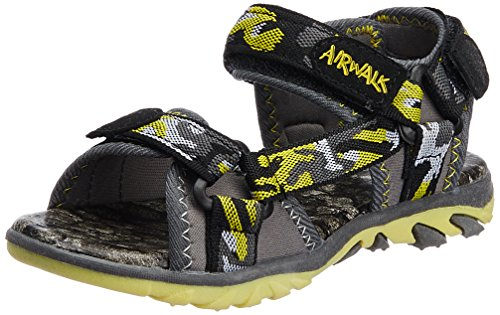 Airwalk Boy's Sandals and Floaters
