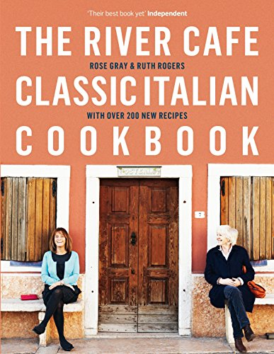 the-river-cafe-classic-italian-cookbook