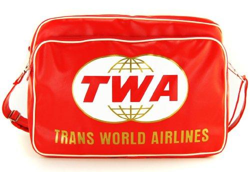 logoshrt-kult-70er-retro-airliner-die-grosse-reisetasche-tasche-twa-airlines