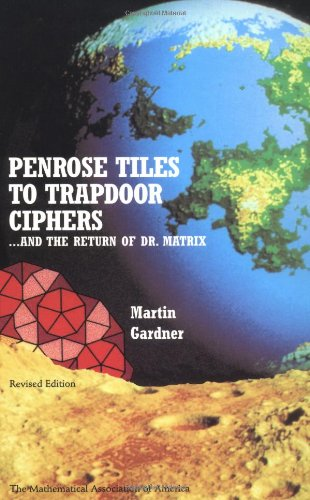 penrose-tiles-to-trapdoor-ciphers-paperback-and-the-return-of-dr-matrix-spectrum