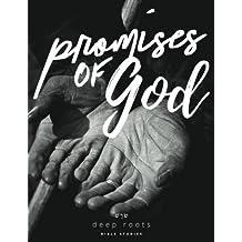 Promises of God Bible Study
