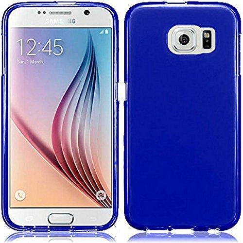 tbocr-blau-gel-tpu-hulle-fur-samsung-galaxy-s6-g920-ultradunn-flexibel-silikonhulle