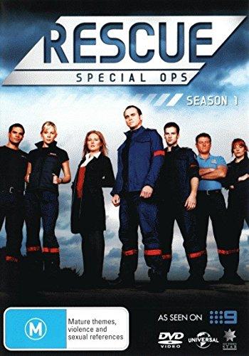 rescue-special-ops-season-1-non-uk-non-eur-format-pal-region-4-import-australia