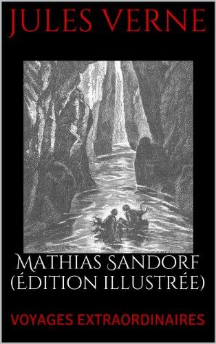 mathias-sandorf-dition-illustre