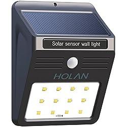51Rwc60a13L. AC UL250 SR250,250  - Illumina il tuo balcone ed il tuo giardino cone le migliori luci solari ricaricabili