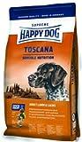Happy Dog Sensible Toscana, 1er Pack (1 x 300 g)