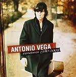 Canciones 1980-2009 (Ed.Doble)