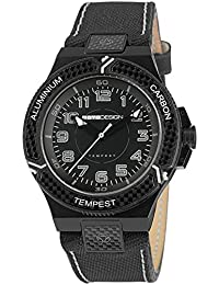 MOMODESIGN TEMPEST YOUNG relojes hombre MD2114BK-13