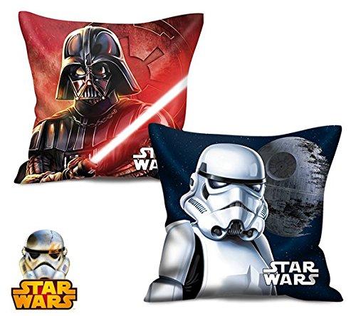 Shopping - Ratgeber 51RwfR7zs8L Die richtige Deko für Starwars Fans