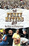 Funky Meters Live From kostenlos online stream