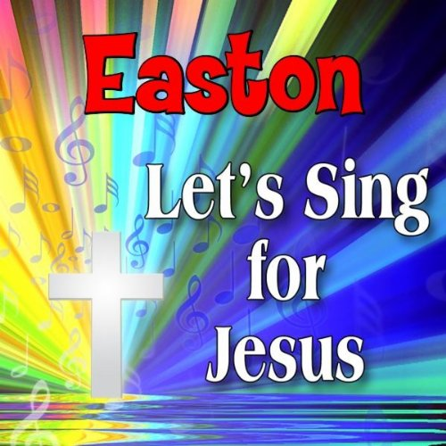 Easton's has Joy, Joy, Joy (Easten, Eastin)