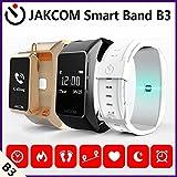Generic Black : Jakcom B3 Smart Watch Ne...