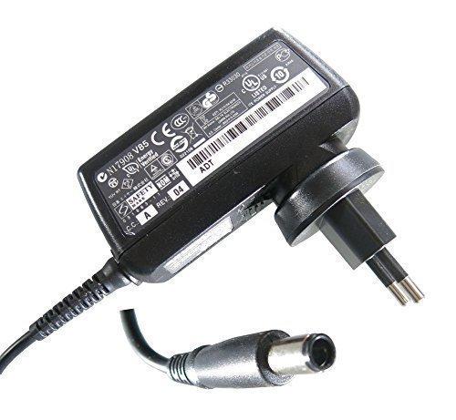 Alimentatore di rete per DELL Latitude XT Tablet PP12S XT2, PA-20 19,5 V 2,31 A con 45 W, 7,4 x 5,0 mm Tip