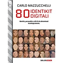 80 identikit digitali (TechnoVisions)